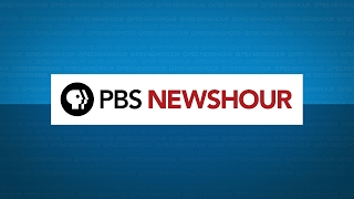 Download Watch Live: PBS NewsHour Video