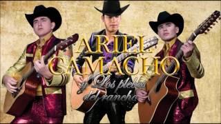 Download Ariel Camacho y Los Plebes del Rancho Mix Video