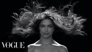 Download Deepika Padukone – ″My Choice″ Directed By Homi Adajania - VOGUE Empower Video