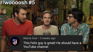 Download r/woooosh Best Posts #5 Video