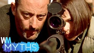 Download Top 5 Assassination Myths Video