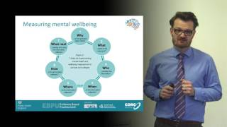 Download Measuring and Monitoring Children and Young People's Mental Wellbeing Video