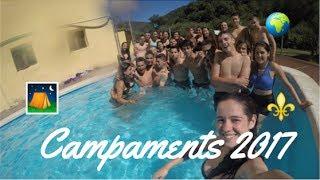 Download Campaments 2017 Video