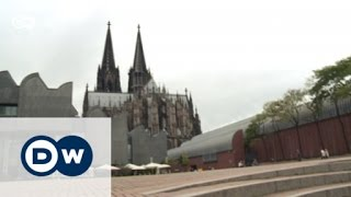 Download Köln - Domstadt mit Herz | Check-in Video