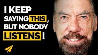 Download John Paul DeJoria's Top 10 Rules For Success (@johnpauldejoria) Video