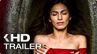 Download Marvel's THE DEFENDERS Trailer (2017) Video