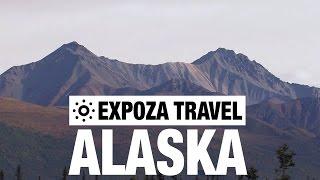 Download Alaska Vacation Travel Video Guide Video