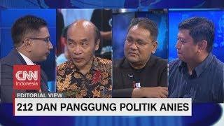 Download 212 dan Panggung Politik Anies Video