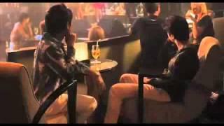 Download Và tôi cũng yêu em Thảo Trang [Nhạc Phim Để Mai Tính] Video