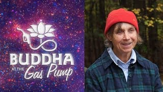 Download Cynthia Bourgeault - Buddha at the Gas Pump Interview Video
