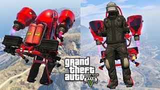 Download GTA 5 - $75,000,000 Spending Spree, Part 1! NEW GTA 5 DOOMSDAY HEIST DLC SHOWCASE! Video