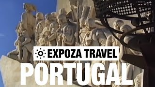 Download Portugal (Europe) Vacation Travel Video Guide Video