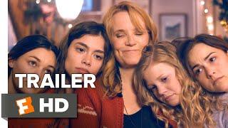 Download Little Women Trailer #1 (2018) | Movieclips Trailers Video
