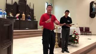 Download Interrogantes sobre la fe Video