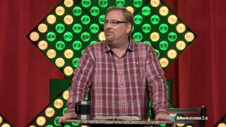 Download How To Become Best Friends With God with Rick Warren Video