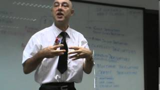 Download Financial Derivatives - Lecture 01 Video