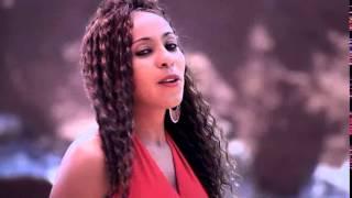 Masarat Nuguse new oromo music  Oromticha walloo Free Download Video