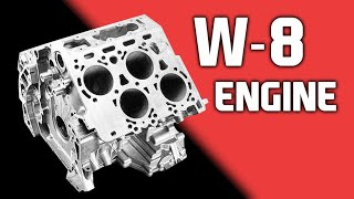 Download 11 Mad Engines You May Not Know About | Ep. 2 Video