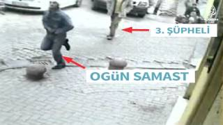 Download 'Yol verilen' Dink cinayeti 'jandarma nezâretinde mi' işlendi? Video