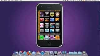 Download Como ver el iPhone en la compu (WIN & MAC) Video