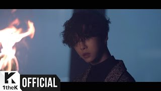 Download [MV] B.A.P WAKE ME UP Video