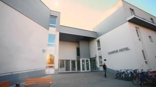 Download University of Debrecen - Faculty of Medicine Video