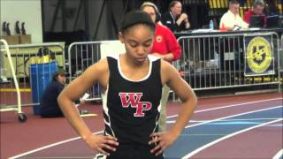 Download WPHS DIAA Indoor Track & Field Championships Video