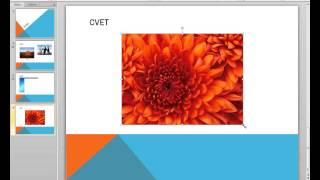 Download PowerPoint - Kako napraviti powerpoint prezentaciju Video