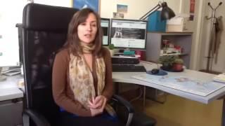 Download Les atouts des TICs pour motives les jeunes femmes dans le domaine de l' agriculture Video