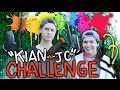 Download ″KianAndJc″ Challenge Video