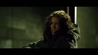 Download Abigail Whistler Video