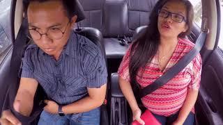 Download Nahuli na may kalaguyo...panoodin Kung Anong sinapit!!! Video