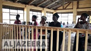 Download Women used as bargaining chips in South Sudan customary courts Video