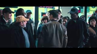 Download My Favorite Scene in Jack Reacher Video