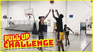 Download If They Beat Us In 2v2 Basketball... They Get PAID!! Video