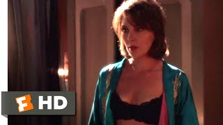 Download Tales From the Crypt: Demon Knight (1995) - I Can Give You Love Scene (4/10) | Movieclips Video