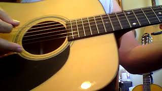 Download New all solid RK RD 318 30 year old Adi top normal tuning $579 Video