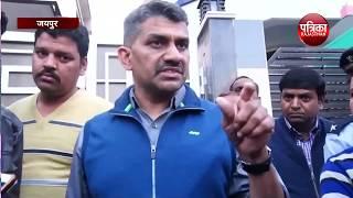 Download स्कॉलरशिप की एवज में रिश्वत मांगने पर एसीबी की कार्रवाई Video