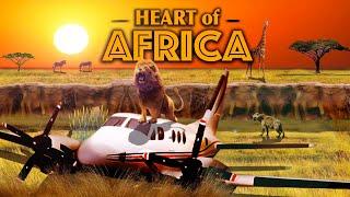 Download Zoo Tours Ep. 64: The Award Winning Heart of Africa | Columbus Zoo & Aquarium Video
