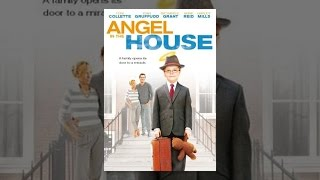 Download Angel in the House Video