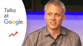 Download Jay Papasan: ″Wealth Building with the One Thing & the Millionaire Series″ | Talks at Google Video