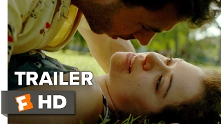 Download The Other Half Official Trailer 1 (2017) - Tatiana Maslany Movie Video