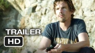 Download Before Midnight Official Trailer #1 (2013) - Ethan Hawke Movie HD Video