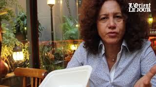 Download Un restaurant libanais se met au vert Video