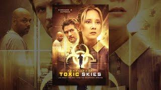 Download Toxic Skies Video