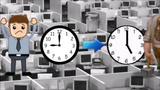 Download Full-time Work (Modern Day Slavery) Video