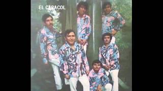 Download ACAPULCO TROPICAL ″El Caracol″ Video