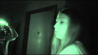 Download GHOSTVILLE TRAILER Video