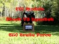 Download CDI Stock VS Dynatek Brute Force 650 ATV Test Video