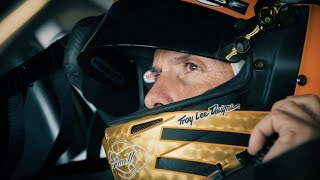 Download Scott Pruett: A Life in Racing, presented by Lexus – Motor Trend Presents Video